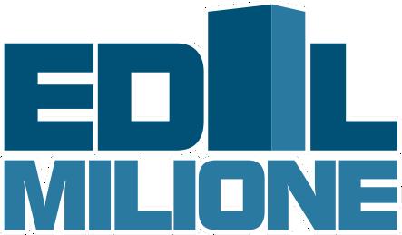 Edil Milione